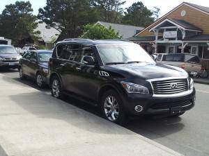 Auto Insurance Loganville, GA