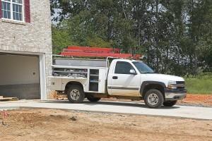 Contractor Insurance Loganville