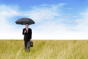 Commercial Umbrella Insurance Agent , Loganville