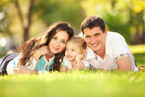 Life Insurance Loganville, GA