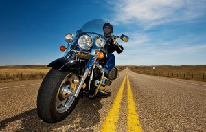Motorcycle Insurance Loganville, GA