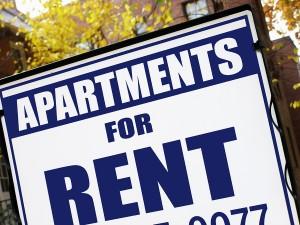Renters Insurance , GA Loganville, GA Agent