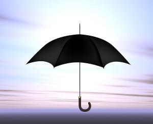 Umbrella Insurance Agency Loganville, GA