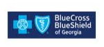 Blue Cross of Georgia