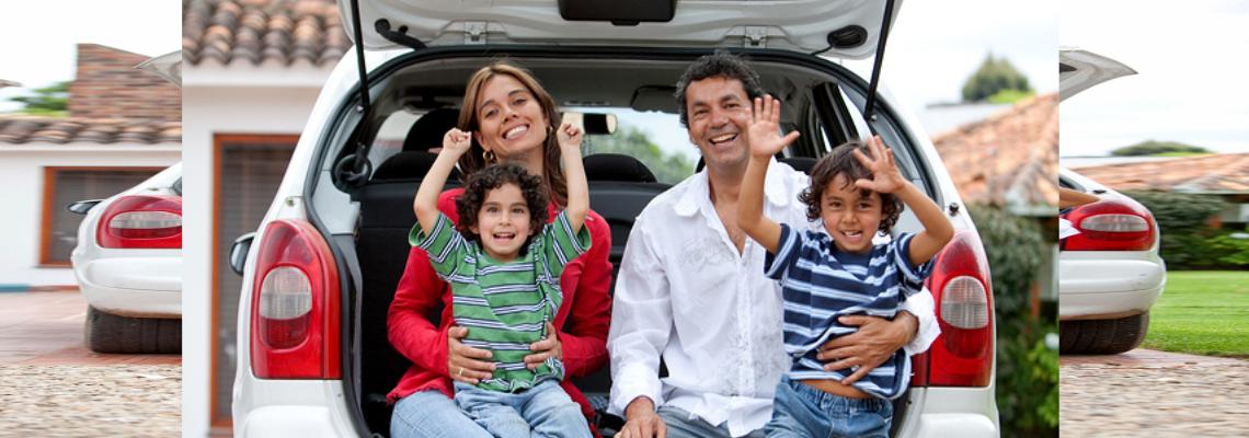 Family Insurance 1140