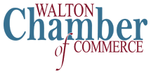 Walton Chamber